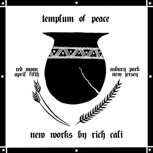templumpromoIG