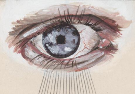 eye_detail